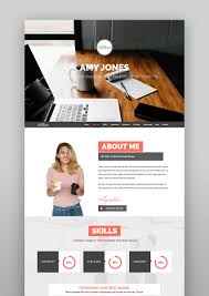 How To Make A Personal Resume Website: From A WordPress Theme 20 Best Wordpress Resume Themes 2019 Colorlib For Your Personal Website Profiler Wpjobus Review A 3 In 1 Job Board Theme 10 Premium 8degree Certy Cv Wplab Personage Responsive My Vcard Portfolio Theme By Athemeart 34 Flatcv Rachel All Genesis Sility