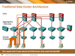 Architecture : View Datacenter Security Architecture Home Design ... Architecture Datacenter Sver Amazing Home Design Department Of Energy Using Warm Water To Cool Data Center Fancy H71 For Your Decoration Ideas View Awesome Gallery Wonderful Network Examples Swot Weaknses Interior Room Photos Best Raised Floor Tiles Tile Flooring Fniture Top Decor Color Trends