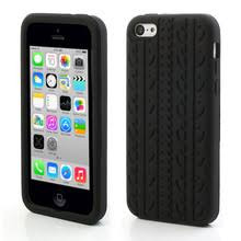 Buy iphone 5 case cheap and free shipping on AliExpress