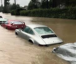 Flood Victims: Thousands Of Classics Likely Ruined By Harvey ... Blessing Auto Service 31 Photos Repair 9224 Rasmus Dr Munday Chevrolet Houston Car Truck Dealership Near Me Bangshiftcom Charles Wickam Toyota Alan Duda Show Customs Top 10 Lifted Trucks Craigslist Cars New And Trucks For Truckdomeus Steps To Search Sale Big Stratospheric Power Stripes The 2016 Shelby American F150 At Even More Hot Wheel Wheels Exclusives Store Cars Trucks Deals From Craigslist Alejandro Inc Home Facebook