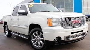 2013 Denali Truck 2016 Gmc Sierra 1500 Denali 62l V8 4x4 Test Review Car And Driver Used 2013 2500 Diesel 66l For Sale In Blainville 3500 Sale Nashville Tn Stock Pressroom United States Images 2014 4wd Crew Cab Longterm Verdict Motor Trend Price Ut Salt Lake City Terrain Flagstaff Az Pheonix 160402 Carroll Ia 51401 Unveils Autosavant Supercharged Sherwood Park 201415 201315 Review Notes Autoweek