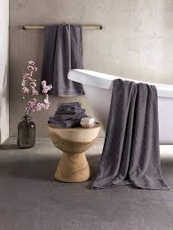 frottier handtücher sets in verschiedenen varianten und größen sense of home frottier handtücher 2er set duschtuch 2er set handtuch anthrazit