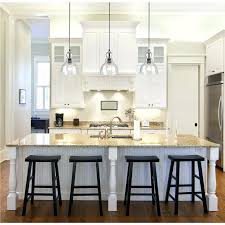 hanging fluorescent light fixtures kitchen above table lowes