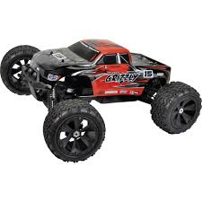 T2M Pirate Grizzly Brushless 1:8 RC Model Car Electric Monster Truck ... 4wd Electric Rc Monster Truck Car Offroad Remote Control Buggy Rock Maximus 18 Scale Rtr Brushless Readytorun 4wd Jumpshot Mt 110 2wd By Hpi Hpi5116 Shop Velocity Toys Jungle Fire Tg4 Dually Truck 15 Scale Brushless 8s Lipo Rc Car Video Of Car Big Wbrushless Power Oversized Tires Hsp Monster Junk Mail 112 Rc High Speed Buy Wltoys L343 124 24g Brushed Pro 88004 Blue Hot New 40kmh 24ghz Supersonic Wild Challenger