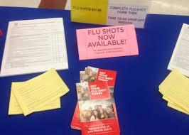 Cvs Caremark Pharmacy Help Desk by Pharmacy Flu Vaccine Health Insurance Policies Should Cover Drug