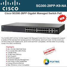 Cisco Small Business SG300-28PP - Switch - 28 Ports - Managed ... How To Break Up With Your Landline Slice 2100 Assip Lsc Tactical Voip Redcom Making The Switch To Visually Owsoo 100mbps 8port Poe Power Ethernet For Ip Camera Amazoncom Sg30028pp 28 Port Gigabit Computers Accsories Cisco Small Business Switch Ports Managed Power Over Hernet Connect A Poe Phone Nonpoe What Is Versa Technology Wireless Wifi Temperaturehumidity Monitoring News Comwave Home Phone Installation For Modems With 1 Port Youtube Anvision 48v 10a 48w Injector
