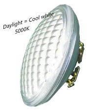 12v led par36 light bulbs ebay