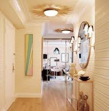 stunning flush mount hallway light fixtures flush mount lights are