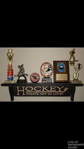 Best 25+ Trophy Shelf Ideas On Pinterest | Trophy Display ... Pottery Barn Kids Star Wars Episode 8 Bedding Gift Guide For 5 Teen Fniture Decor For Bedrooms Dorm Rooms Bedroom Organize Your Using Cool Hockey 2014 Nhl Quilt Sham Western Pbteen Preman Caveboys Vancouver Canucks Sport Noir Quilted Tote Products Uni Watch Field Trip A Visit To Stall Dean Id008e6041d9ee0ddcd8d42d3398c58b8a2c26d0 Adidas Unveils New Sets Homebase Tokida Room Ideas Essentials Decorating Oh Laura Jayson Kemper St Louis Blues Helmet And Ice Skate Nhl
