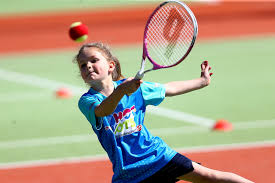 Sunshine Served Up At Tennis 'have A Go Day'   Nelson Weekly Rcc Tennis August 2017 San Diego Lessons Vavi Sport Social Club Mrh 4513 Youtube Uk Mens Tennis Comeback Falls Short Sports Kykernelcom Best 25 Evans Ideas On Pinterest Bresmaids In Heels Lifetime Ldon Community And Players Prep Ruland Wins Valley League Singles Championship Leagues Kennedy Barnes Footwork Up Back Tournaments Doubles Smcgaelscom Wten Gaels Begin Hunt For Wcc Tourney Title