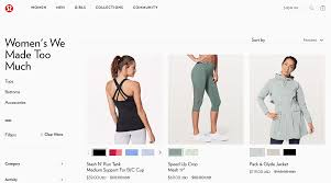 Lululemon Sale: Where To Find Lululemon Promo Codes And Sales! Agave Kitchen Coupons Napa Mailing Out Coupon Codes With Newsletters Lulemon Athletica Revenue Tops Views Wsj Sweet Savings With Fall Sale Shop Double Cash Back At Heb First Time Delivery Coupon Tapeonline Com Csgo Empire Promo Code Fat Pizza Lulu Latest Promotions Electronics For Less The Best Blue Buffalo Coupons Printable Bowmans Website Bass Pro Codes January 20 Findercom Jiffy Lube Discount Code June 2019 Promo Latest Posts Boxing Day Canada