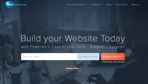 10 Best Free WordPress Hosting Services To Start Up Online For 2018! Best Free Podcast Hosting Services Available Today Elegant Creative Learning Penduancara Menikmati Free Hosting Streaming Twelve Popular Wordpress For 2018 2 Web With Custom Domain And Installation Bongohive Partners With Amazon Offering Web Services Science Economics Technology Top 20 Themes Wp Gurus Flat Icons Tech Support 5 Gb Monthly How To Make A Website Name Youtube How To Get A Free Hosting Service For Your Website