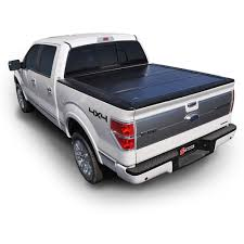 BAK Industries 226223 BAKFlip G2 Hard Folding Truck Bed Cover | EBay Undcover Ultra Flex Folding Truck Bed Covers For Chevy And Gmc Hard Tonneau For Pickup Trucks In Phoenix Arizona Amazoncom Bak Industries 72411t Bakflip F1 Mx4 Cover Bak 448311 2017 Dodge Ram 1500 Extang Tri Tonno Trifecta 20 5 Best Silverado Sierra Rankings Buyers Guide Daves 448122 Advantage Accsories 20730 Rzatop Trifold