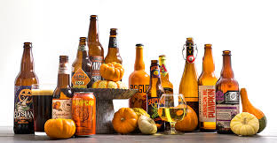 Ofallon Vanilla Pumpkin Beer by We Tasted Reviewed And Ranked 86 Pumpkin Beers You U0027re Welcome