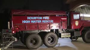 HFD High Water Rescue Trucks Southside Place Fire Truck Park History 779 Best Stations Engines And Trucks Images On Pinterest Deer Department Home Facebook Why Send A Firetruck To Do An Ambulances Job Npr Houston Nine Food You Should Chase After This Fall Eater The Worlds Best Photos Of Firetruck Houston Flickr Hive Mind Snow Cone Angels Roaming Hunger Stanaker Neighborhood Library 2015 Srp 1960s Fire Truck Google Search 1201960s