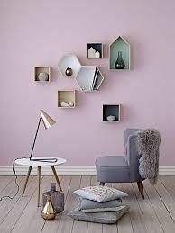 zimmer streichen ideen rosa wand streichen zimmer