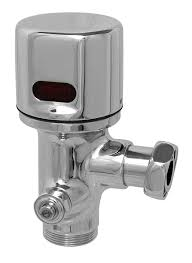 Zurn Sensor Faucet Troubleshooting by Hb8rfkc Hydrotek International Inc