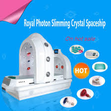 Infrared Therapy Lamp Canada by Discount Infrared Light Therapy Machine 2017 Infrared Led Light
