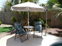 Patio Umbrella Base Menards by 100 Solano Patio Set Menards Budget Outdoor Furniture