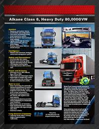 Heavy Duty - Alkane Truck Company Trucks World News Truck Sales Usa Canada Class 8 Sales Up Autogas For 18 Wheels Dual Fuel Propane Systems Heavy Duty Truck Finance Bad Credit All Credit Types South Prices Rise In Used Market January Transport Topics Alkane Company Rounds Out Their Line Of Alternative Fueled Toyota Explores The Potential Of A Hydrogen Cell Powered Mack Aims To Increase Market Share Western Us Hino Volvo Earns 2014 Greenhouse Gas Cerfication Entire Early 90s Trucks Racedezert Trucking Firms Boost Orders New Vehicles Wsj