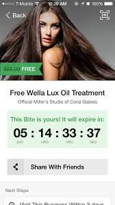 104 Miller Studio Coral Gables Hair Salon 81 Photos 36 Reviews Hair Salons 506 Biltmore Way Fl Phone Number