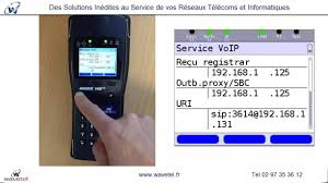 Argus 145 Plus Voip Demo Wavetel Test Voip MOS RTP PESQ 2 - YouTube Voip Store Do Brasil O Melhor Em Voip No High Performance Sip Trunking Termination Service Using For Enterprises Media5 Cporation Audiocodes Sbc Voice Transcoding Example Cfiguration Skype Mobile Cosmact Ltd Soft Phone App Volte In Ims Real Time Communication Remote Support Session Border Controller Documentation Webinar Vpoint Jak Bezpieczne Wdraa Dziki Youtube That Period I Started To Deeply Uerstand And Evaluate Matters Screenshot2709at110813png Mediacore Success Has A Name Radoslav Chakarov