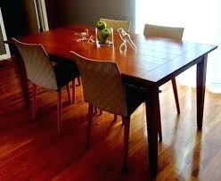 Craigslist Las Vegas Furniture By Owner Free North