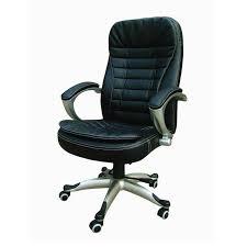 Office Star Chairs Amazon by Furniture Dorado Office Chair Costco Office Chair Costco