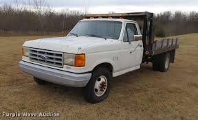 1991 Ford F350 Flatbed Pickup Truck | Item DC0775 | SOLD! De... 2017 Ford F450 Super Duty Crew Cab 11 Gooseneck Flatbed 32 Flatbeds Hawk Full Size Flatbed Camper Equipt Expedition Outfitters New 2018 Ram 3500 Crew Cab For Sale In Braunfels Tx 2006 F250 Super Duty Pickup Truck Item Used Ford F550 Truck For Sale In Az 2335 Classic Trucks For In California Basic 1951 Ford F 2012 Gmc Sierra 3500hd 2371 4x4 4x4 Norstar Sr Flat Bed 1984 Chevrolet Silverado C10 Flatbed Pickup Truck L73 Bradford Alinum 4 Box Dickinson Equipment 1999 St Cloud Mn Northstar Sales