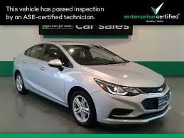 Enterprise Car Sales - Used Cars For Sale North Houston, TX ... Find Truck Rentals Whever Youre Going Turo Enterprise Car Sales Certified Used Cars Trucks Suvs Sterling Mccall Ford Houston Truck Dealership Near Me Moving Cargo Van And Pickup Rental For Sale North Tx Uhaul Prices U Haul Rentals Tx Cheap Artarmon Best Resource In Bearkat Wheels Facilities Management Shsu