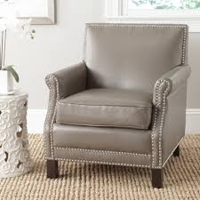 3 Seat Sofa Cover by Barrel Chair 3 Seater Sofa Covers Online Wing Chair Recliner