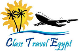 Tours Travels Logo Design We Are Tour Operators In Egypt Source Abuse Report