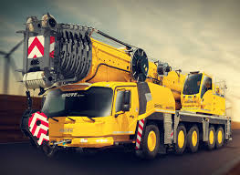 Crane & Lifting News – Page 108 – Machine.Market Minutes Palfinger Hubarbeitsbhne P 900 Mateco Investiert In Die Top Alinum Flatbed Available For Pickup Trucks Fleet Owner Volvo Fh4 Ebay Willenbacher 53m Lkw Hebhne Youtube Still Uefa Euro 2016 Gets The Ball Over Line Mm Jlg 2033e Mateco Wumag Wt 450 Allrad 4x4 Year Of Manufacture 2007 Truck Ruthmann Tb 220 Iveco Allrad Sale Tradus Photos Mateco Now At Two Locations Munich 260 Mounted Aerial Platforms