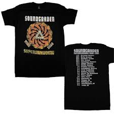Smashing Pumpkins Merchandise T Shirts by Buy Alternative T Shirts Hoodies And Other Merch