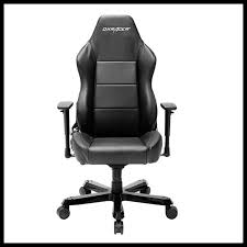Playseat Elite Office Chair by 267 Best Products Images On Pinterest Gaming Chair Office