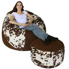 Ikea Edmonton Bean Bag Chair by Best Large Bean Bag Chair Design 66 In Adams Apartment For Your