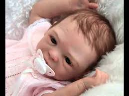Breathtaking Reborn Dolls For Sale On EBay YouTube
