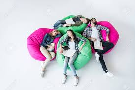Tired Students Sleeping In Beanbag Chairs With Books In Studio Sattva Bean Bag With Stool Filled Beans Xxl Red Online Us 1097 26 Offboxing Sports Inflatable Boxing Punching Ball With Air Pump Pu Vertical Sandbag Haing Traing Fitnessin Russian Flag Coat Arms Gloves Wearing Male Hand Shopee Singapore Hot Deals Best Prices Rival Punch Shield Combo Cover Round Ftstool Without Designskin Heart Sofa Choose A Color Buy Pyramid Large Multi Pin Af Mitch P Bag Chair Joe Boxer Body Lounger And Ottoman Gray Closeup Against White Background Stock Photo Amazoncom Sofeeling Animal Toy Storage Cute