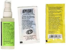 Crested Gecko Shedding Info by Amazon Com Zoo Med Repti Shedding Aid 64 Ml Pet Health Care