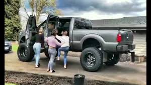 GIRLS NIGHT OUT...AND DIESELS UNLEASHED - YouTube 2015 Toyota Tundra In Deland Fl At Parks Of 6200 National 4x4 Trucks Pulling Millers Tavern April 18 Used For Sale Laurel Ms Diesels Unleashed April 2017 Mega Mud Trucks And Tire Fires Ford F150 Reviews Specs Prices Photos And Videos Top Speed Blog Branford Buy Mx Vs Atv Unleashed Pc Steam Key Sila Games Mpt Versus Ecoboost Tuningmy Experience Payne Hail Goliath The Silveradobased 6x6 Pickup Raptor 44 Supercrew Pinterest And