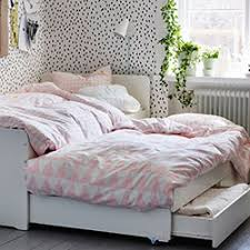 Kids Furniture IKEA