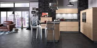 chabert cuisine instalateur cuisine moderne clermont ferrand chabert duval votre