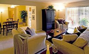 Nice Decorating Ideas For 1 Bedroom Apartment Can Show Your Personality