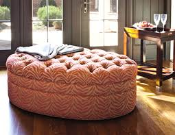 Jessica Charles Delta Swivel Chair by Home Seating Furniture Design Of Marilyn Ottoman By Jessica