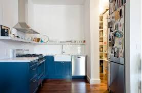 ikea blue kitchen cabinets 10 ikea favorites made better by a diy paint