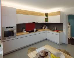 paulmann 5060 fn bundle maxled 1000 comf set küche 3 meter