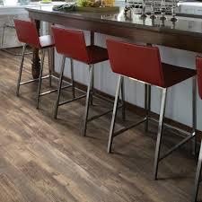 Shaw Vinyl Plank Floor Cleaning by Shaw Floors Vinyl Plank Flooring Canyon Loop Slate 6