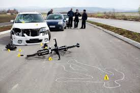 What Do I Do After A Hit-and-Run Bicycle Accident? Bicycle Safety Tips To Prevent Needing An Accident Attorney Mova Car Auto San Diego Ca Law Office Of Michael Tctortrailers And Ctortrailer Accidents Are A Regular Sight Personal Injury Lawyers All Accidents Injuries Truck Attorneys California Sees The Highest Rate Of Petrovlawfirmcom Need Local Call Us Today Atlanta Lawyer Traffic Slow Around South I15 Brig Crash The Union Firm Evan W Walker In Chula Vista 910 Archive Phillips Pelly