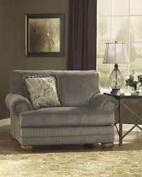 Ashley Furniture Financing Credit Score Oliviasz Home Design