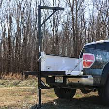 Hunting Accessories - Redneck Blinds A Truck To Hunt Their Game Definition Of Lifestyle Build Overview The Stage 3 Hunting Rig Street Legal Atv Photo Gallery Eaton Mini Trucks Trbuck Turns 30 10 2in1 Led Light Bar Wpure White Green Fishing Modes Roof Top Tents Northwest Truck Accsories Portland Or Amazoncom Durafit Seat Covers Dg10092012 Dodge Ram 1500 And Redneck Blinds Car Suv Friends Nra Organizer Keeping All Your Hunting Honda Pioneer 500 Accessory Transformation Youtube
